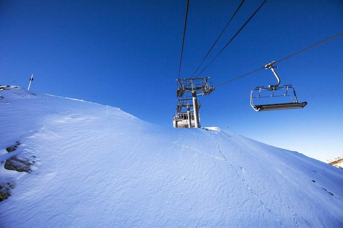 trip-ski-vallnord